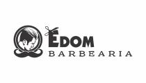 Edom Barbearia