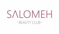 Salomeh Beauty Club