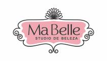 Studio Ma Belle